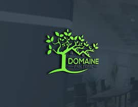 nº 147 pour Make a logo par mizanurrahamn932