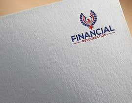 #289 untuk Make a logo for my business oleh nishatahmed4050