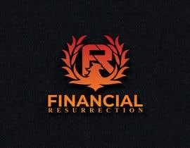 #137 untuk Make a logo for my business oleh jaharulislam0044