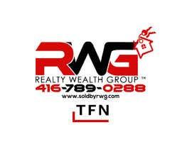 Nro 44 kilpailuun New Real Estate Signage! käyttäjältä sharminnaharm