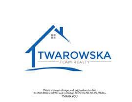 #171 untuk Logo for real estate oleh mashudurrelative