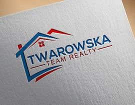 #112 untuk Logo for real estate oleh nu5167256