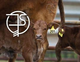 #5 untuk Hunting Ranch Cattle Brand oleh ricardoher