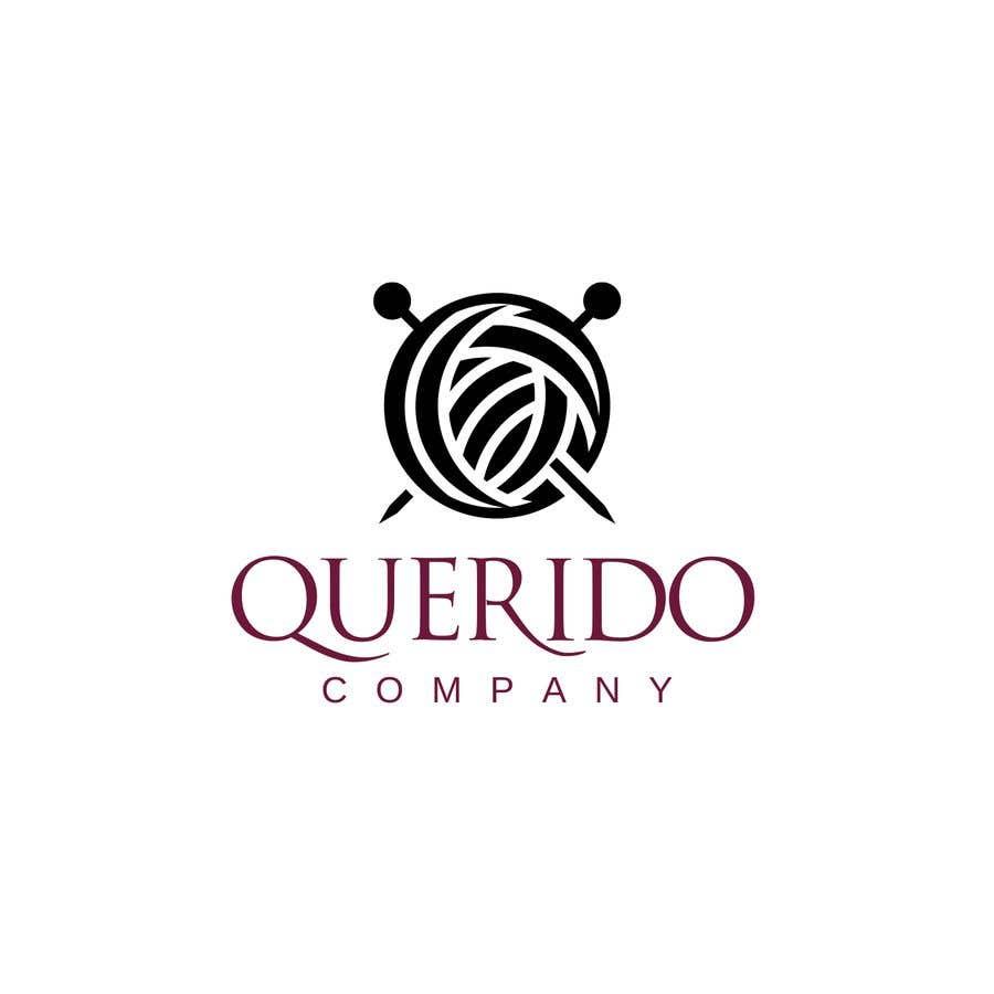 Конкурсная заявка №                                        79                                      для                                         Brand Logo - Querido Company