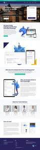 Konkurrenceindlæg #                                                24                                              billede for                                                 Html Website template
