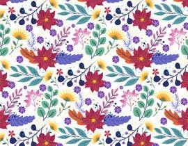 #26 cho Flower Pattern bởi eziosf98