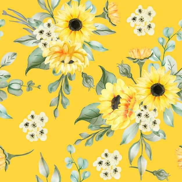 Bài tham dự cuộc thi #                                        21                                      cho                                         Flower Pattern