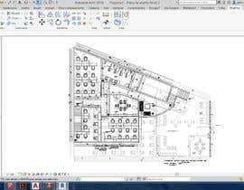Nro 5 kilpailuun 3D Office Design Showcse käyttäjältä grillodanieljg