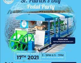 #25 for Facebook event and ad af mdsahed987