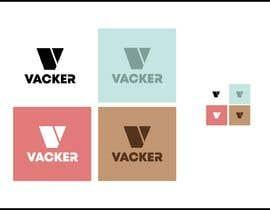 #46 untuk Crear un logotipo iconográfico y portada de Facebook oleh fotopatmj