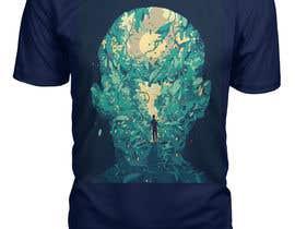 #16 untuk Need t-shirt design for Mind Your Credit oleh craman205