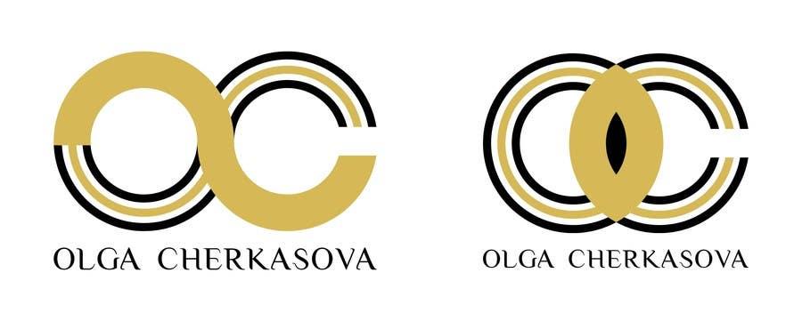 Konkurrenceindlæg #16 for Design a Logo for Fashion Design Brand