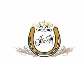oritosola tarafından creating a family crest için no 25