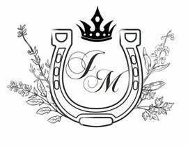 AlbinaNova tarafından creating a family crest için no 32
