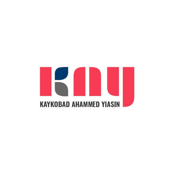 Kilpailutyö #                                        45                                      kilpailussa                                         Logo Design For YouTube Channel