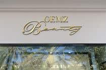 Proposition n° 217 du concours Graphic Design pour GemzBeauty