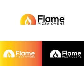 #169 cho Simple Modern Logo Design for e-commerce website bởi morsheddtt