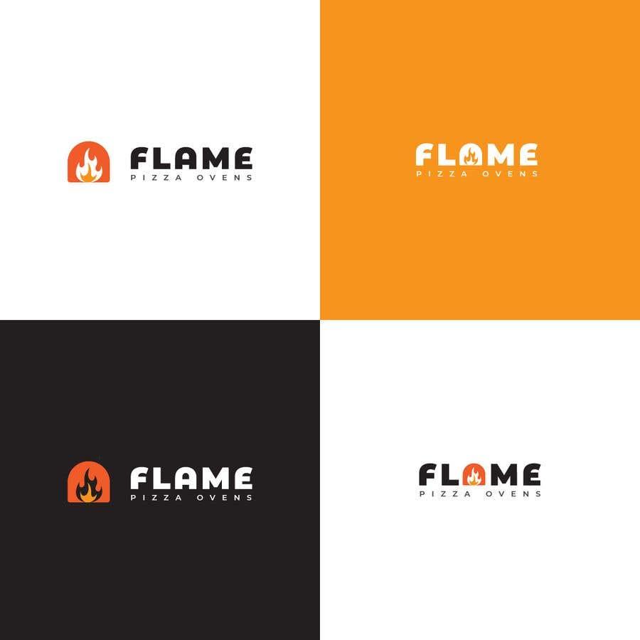 Bài tham dự cuộc thi #                                        170                                      cho                                         Simple Modern Logo Design for e-commerce website
