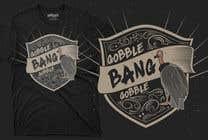 Graphic Design Inscrição do Concurso Nº91 para Hunting T-Shirt Graphics