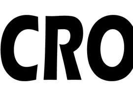 Nro 131 kilpailuun Create a logo for crossfit käyttäjältä darkavdark