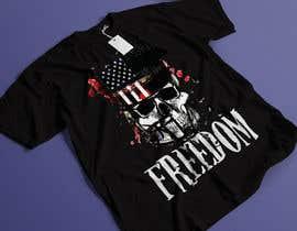 #86 untuk T-shirt Graphics oleh shozibhossain01