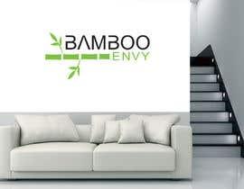 imagineart73 tarafından Bamboo socks için no 234