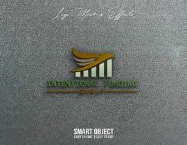 #881 untuk logo for my company oleh mubashir151214