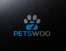 #17 for Need a logo for Pet company af rohimabegum536