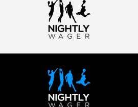 #220 untuk Design a Logo for our Sports Betting Show oleh saidehasan926