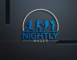 #143 untuk Design a Logo for our Sports Betting Show oleh lipib940