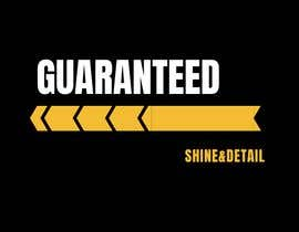 #28 cho Guaranteed Shine & detail bởi AlzahraaG
