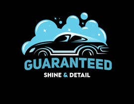 #25 cho Guaranteed Shine & detail bởi mohamedwael33