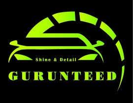 #21 cho Guaranteed Shine & detail bởi academysquad09