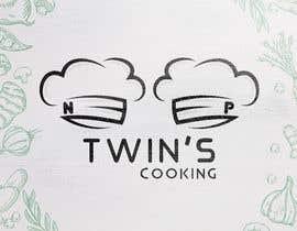 #51 para Twin's Cooking de DarianEsquivel