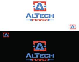 #188 для Company Logo Design от creationofsujoy