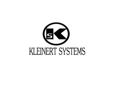 #4 for Design eines Logos für ein Softwareunternehmen by linadenk