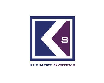#14 for Design eines Logos für ein Softwareunternehmen by sayuheque