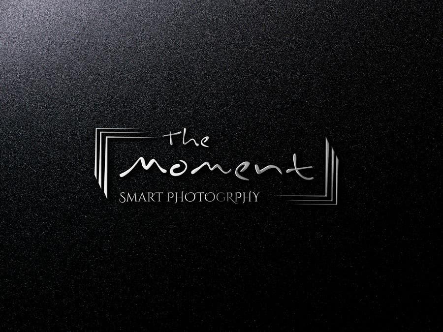 Contest Entry #                                        211                                      for                                         Creează un Logo for photographer