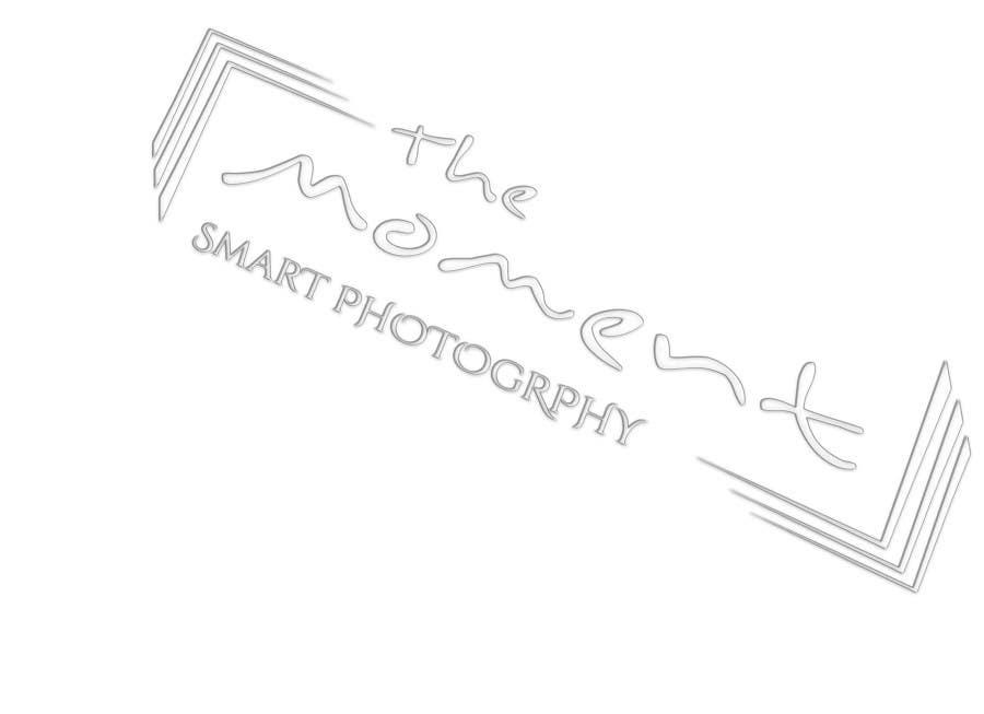 Contest Entry #                                        213                                      for                                         Creează un Logo for photographer