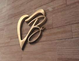 Nro 189 kilpailuun Logo Design käyttäjältä mdmahbuburrahma5