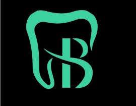 Nro 81 kilpailuun Logo Design käyttäjältä mhbappyy