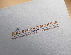 Nro 86 kilpailuun Create Company Logo - 04/03/2021 10:40 EST käyttäjältä hpatwary111