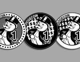 #11 para Create 5 token faces for a new game por adalbertoperez