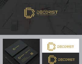 #59 untuk Professional Logo &  Business card oleh MdHridoy17