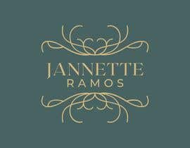 #37 for Jannette Ramos Speaks by farhanR15