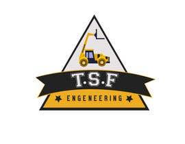 samihaislam28 tarafından Office Department Badge Design - 04/03/2021 16:05 EST için no 31