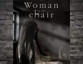 #80 для Psychological Horror Movie Poster от giobanfi68