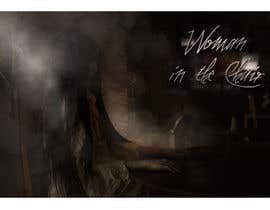 #79 для Psychological Horror Movie Poster от gerardolamus