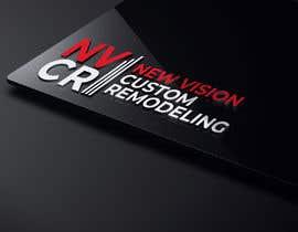 #1192 cho Create a new business logo - 04/03/2021 22:15 EST bởi morsheddtt