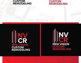 #1134 cho Create a new business logo - 04/03/2021 22:15 EST bởi Dzin9